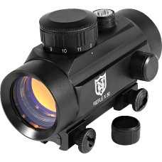 Nikko Stirling Reflex Scope 1x30mm